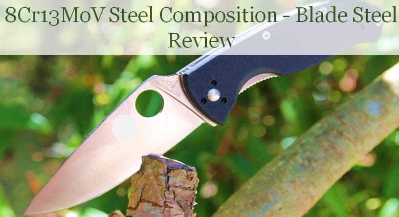 8cr13mov steel review